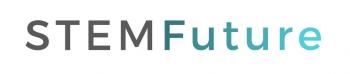 STEMFuture Logo